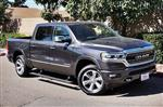 2020 Ram 1500 Crew Cab 4x4, Pickup #C17475 - photo 3