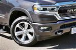 2020 Ram 1500 Crew Cab 4x4, Pickup #C17475 - photo 4