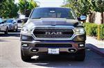 2020 Ram 1500 Crew Cab 4x4, Pickup #C17475 - photo 5