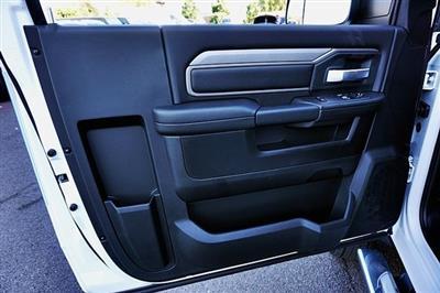 2019 Ram 5500 Regular Cab DRW 4x4, Cab Chassis #C17480 - photo 18
