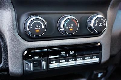 2019 Ram 5500 Regular Cab DRW 4x4, Cab Chassis #C17480 - photo 27
