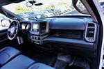 2019 Ram 5500 Regular Cab DRW 4x4, Cab Chassis #C17480 - photo 11