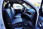 2019 Ram 5500 Regular Cab DRW 4x4, Cab Chassis #C17480 - photo 14