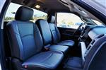 2019 Ram 5500 Regular Cab DRW 4x4, Scelzi CTFB Contractor Body #C17480 - photo 13