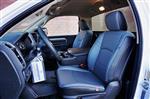 2019 Ram 5500 Regular Cab DRW 4x4, Cab Chassis #C17480 - photo 17