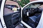 2019 Ram 5500 Regular Cab DRW 4x4, Cab Chassis #C17480 - photo 36