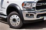 2019 Ram 5500 Regular Cab DRW 4x4, Scelzi CTFB Contractor Body #C17480 - photo 33