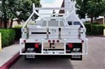 2019 Ram 5500 Regular Cab DRW 4x4, Scelzi CTFB Contractor Body #C17480 - photo 37