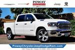 2020 Ram 1500 Crew Cab 4x2, Pickup #C17498 - photo 1