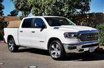 2020 Ram 1500 Crew Cab 4x2, Pickup #C17498 - photo 5