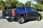 2020 Ram 1500 Crew Cab 4x2, Pickup #C17499 - photo 2
