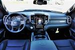 2020 Ram 1500 Crew Cab 4x2, Pickup #C17499 - photo 22