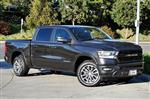 2020 Ram 1500 Crew Cab 4x2, Pickup #C17499 - photo 3