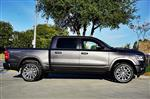 2020 Ram 1500 Crew Cab 4x2, Pickup #C17499 - photo 5