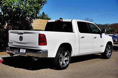 2020 Ram 1500 Crew Cab 4x2, Pickup #C17517 - photo 2