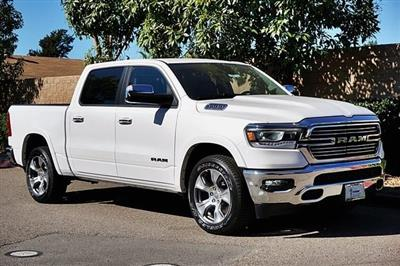 2020 Ram 1500 Crew Cab 4x2, Pickup #C17517 - photo 5