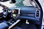 2020 Ram 1500 Crew Cab 4x2, Pickup #C17517 - photo 10