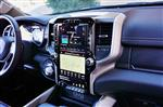 2020 Ram 1500 Crew Cab 4x2, Pickup #C17517 - photo 11