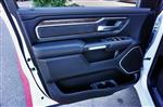 2020 Ram 1500 Crew Cab 4x2, Pickup #C17517 - photo 24