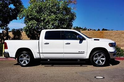 2020 Ram 1500 Crew Cab 4x2, Pickup #C17526 - photo 12