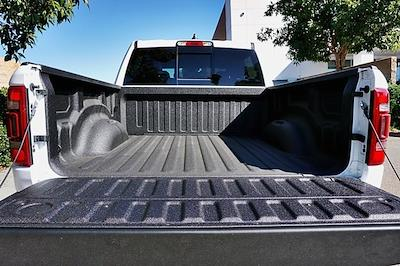 2020 Ram 1500 Crew Cab 4x2, Pickup #C17526 - photo 4