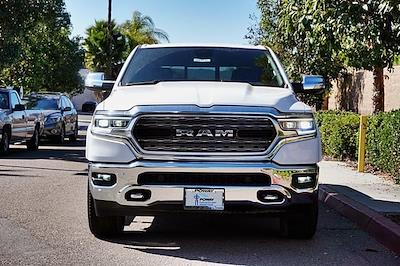 2020 Ram 1500 Crew Cab 4x2, Pickup #C17526 - photo 10