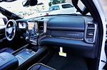2020 Ram 1500 Crew Cab 4x2, Pickup #C17526 - photo 15