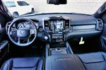 2020 Ram 1500 Crew Cab 4x2, Pickup #C17526 - photo 23