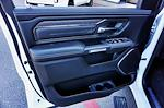 2020 Ram 1500 Crew Cab 4x2, Pickup #C17526 - photo 5