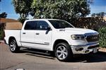 2020 Ram 1500 Crew Cab 4x2, Pickup #C17526 - photo 11