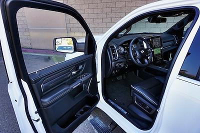 2020 Ram 1500 Crew Cab 4x2, Pickup #C17527 - photo 37