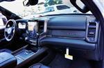 2020 Ram 1500 Crew Cab 4x2, Pickup #C17527 - photo 12