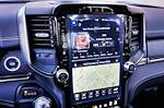 2020 Ram 1500 Crew Cab 4x2, Pickup #C17527 - photo 30
