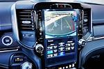 2020 Ram 1500 Crew Cab 4x2, Pickup #C17527 - photo 31