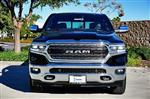 2020 Ram 1500 Crew Cab 4x2, Pickup #C17530 - photo 14