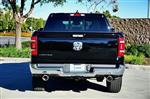 2020 Ram 1500 Crew Cab 4x2, Pickup #C17530 - photo 15