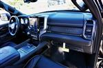 2020 Ram 1500 Crew Cab 4x2, Pickup #C17530 - photo 18