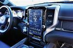 2020 Ram 1500 Crew Cab 4x2, Pickup #C17530 - photo 19