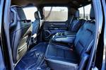 2020 Ram 1500 Crew Cab 4x2, Pickup #C17530 - photo 22