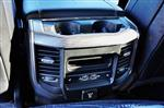 2020 Ram 1500 Crew Cab 4x2, Pickup #C17530 - photo 26
