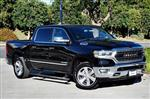 2020 Ram 1500 Crew Cab 4x2, Pickup #C17530 - photo 6