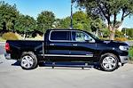 2020 Ram 1500 Crew Cab 4x2, Pickup #C17530 - photo 10