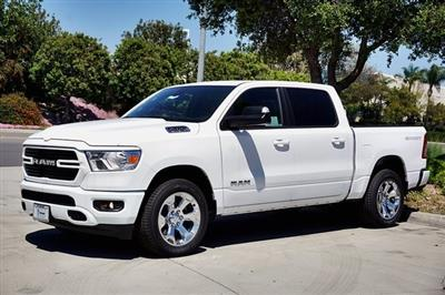 2020 Ram 1500 Crew Cab 4x2, Pickup #C17538 - photo 10