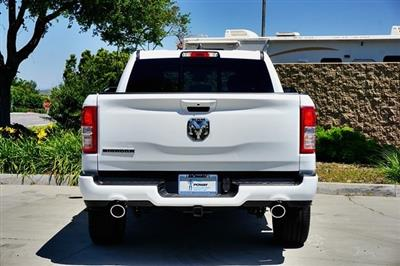 2020 Ram 1500 Crew Cab 4x2, Pickup #C17538 - photo 11