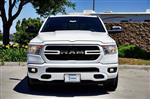 2020 Ram 1500 Crew Cab 4x2, Pickup #C17538 - photo 9