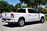 2020 Ram 1500 Crew Cab 4x2, Pickup #C17538 - photo 2