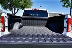 2020 Ram 1500 Crew Cab 4x2, Pickup #C17538 - photo 13
