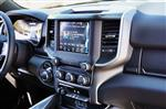 2020 Ram 1500 Crew Cab 4x2, Pickup #C17538 - photo 16