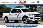 2020 Ram 1500 Crew Cab 4x2, Pickup #C17538 - photo 1