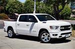 2020 Ram 1500 Crew Cab 4x2, Pickup #C17538 - photo 3